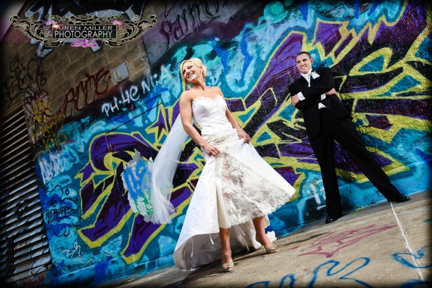 rock_n_roll_weddings_CT_0699