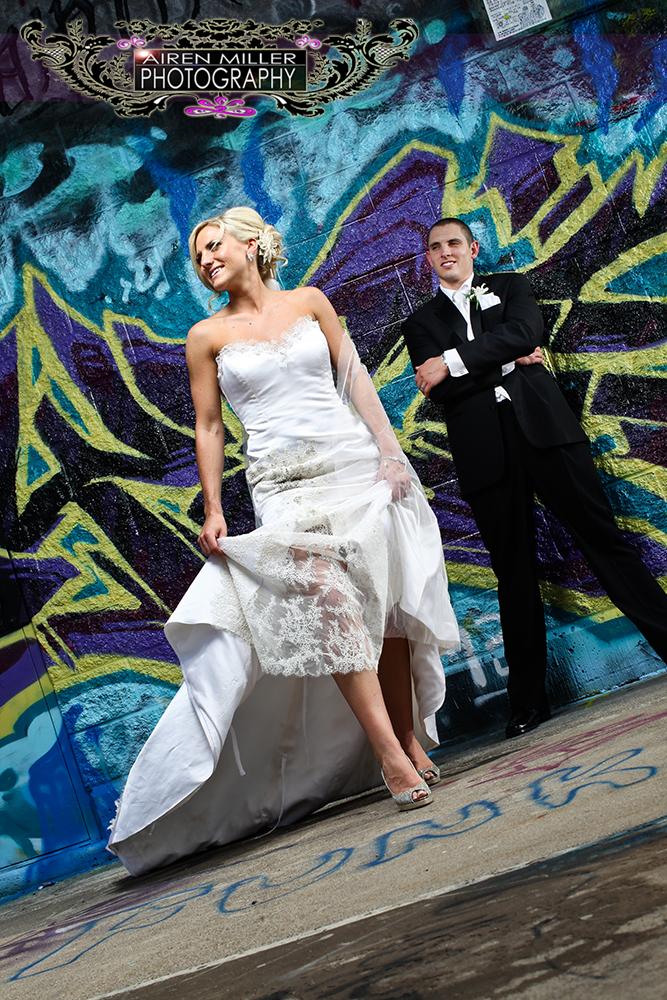 rock_n_roll_weddings_CT_0702