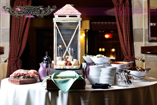 Society_Room_Hartford_Weddings_0704