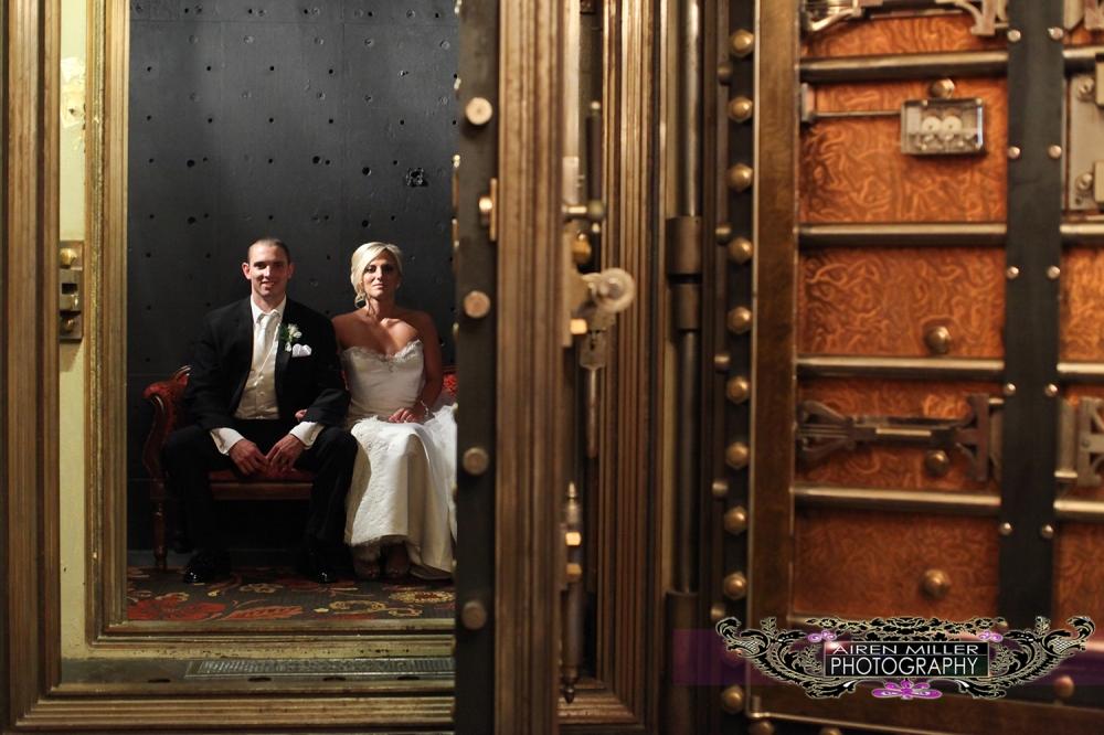 Society_Room_Hartford_Weddings_0727