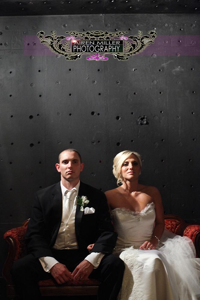 Society_Room_Hartford_Weddings_0729