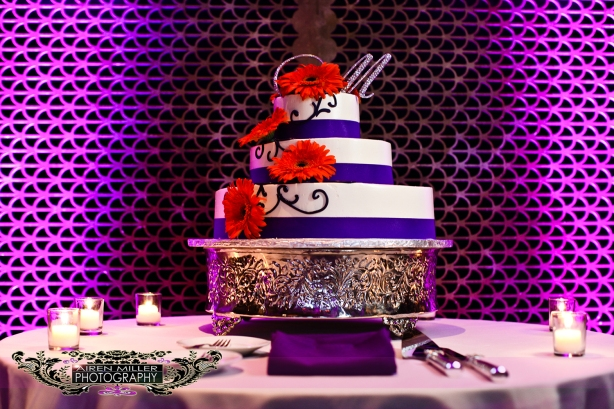 Society_Room_Hartford_Weddings_0731