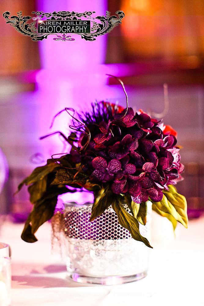 Society_Room_Hartford_Weddings_0734