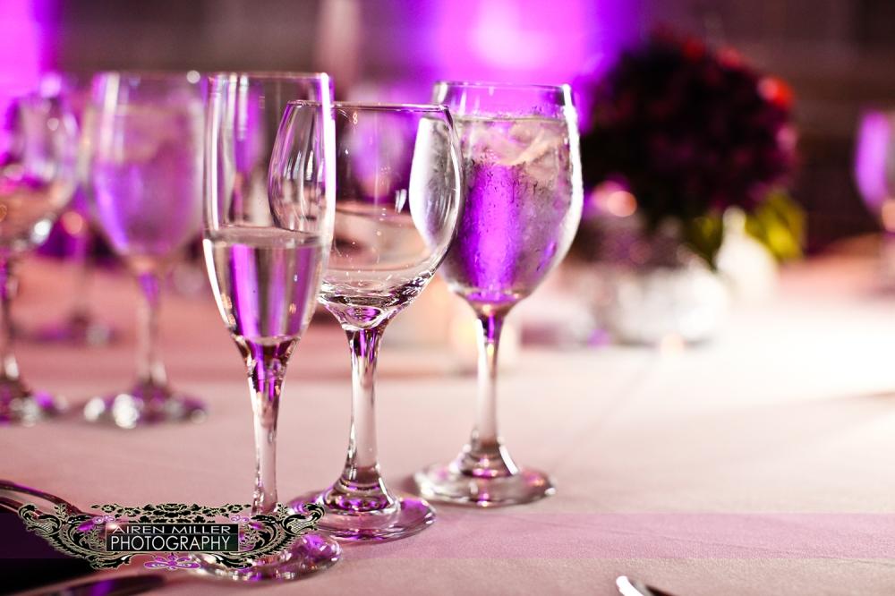 Society_Room_Hartford_Weddings_0735