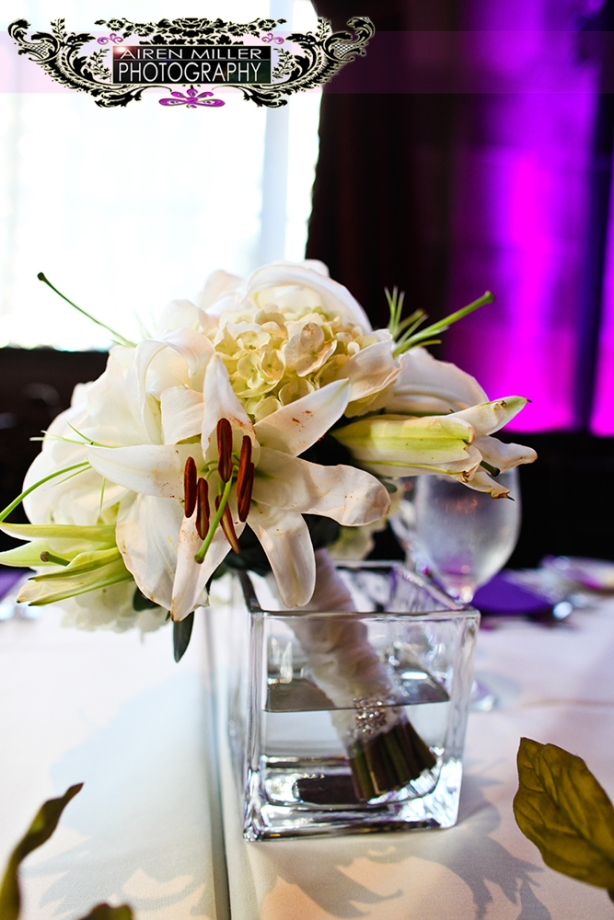 Society_Room_Hartford_Weddings_0740