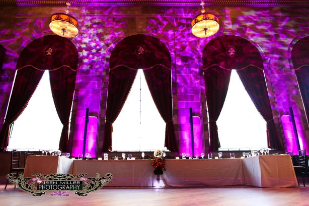 Society_Room_Hartford_Weddings_0741