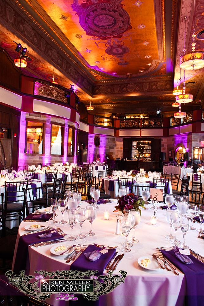 Society_Room_Hartford_Weddings_0746