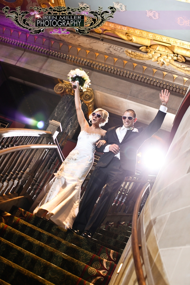 Society_Room_Hartford_Weddings_0788