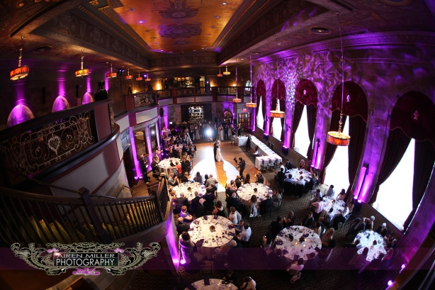 Society_Room_Hartford_Weddings_0798