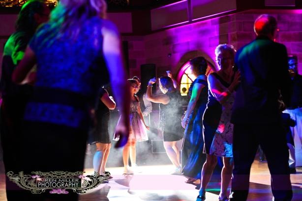 Society_Room_Hartford_Weddings_0925