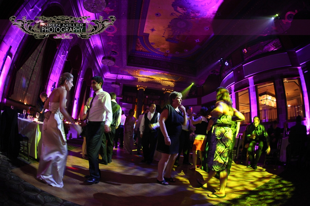 Society_Room_Hartford_Weddings_0977