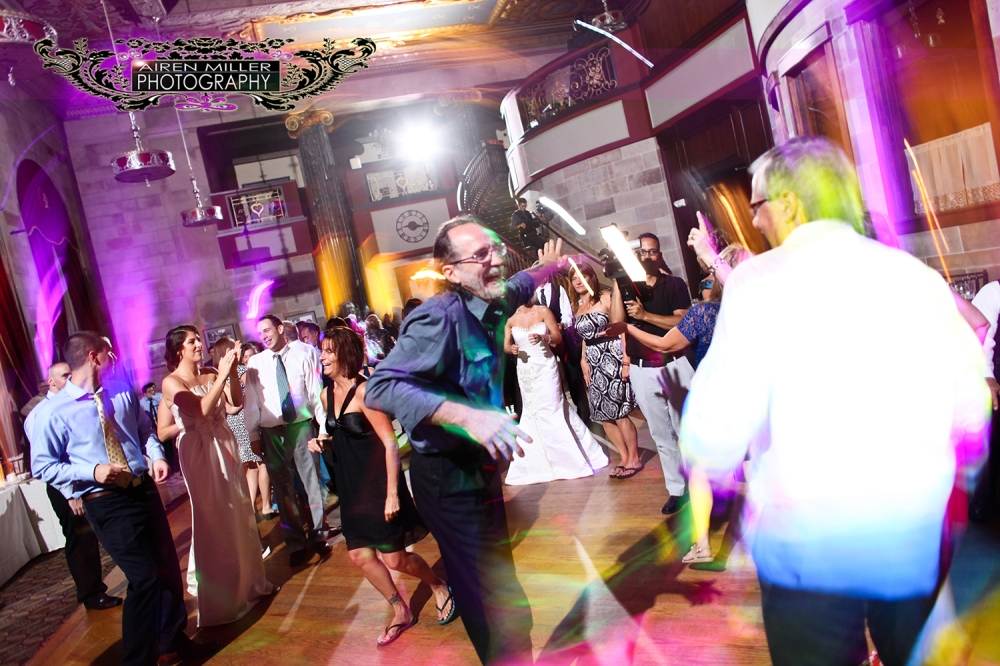 Society_Room_Hartford_Weddings_0979
