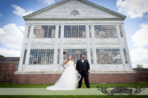 A_NEWTOWN_CT_WEDDING_ROCK_ROLL_BRIDE_013