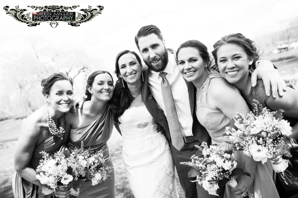 connecticut_barn_Wedding_003