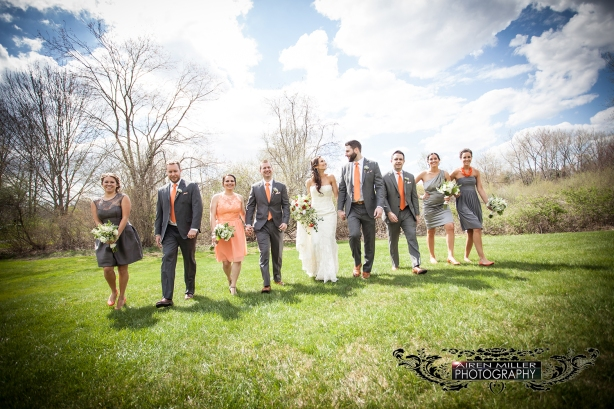 connecticut_barn_Wedding_004