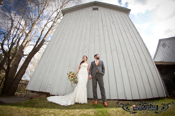 connecticut_barn_Wedding_011
