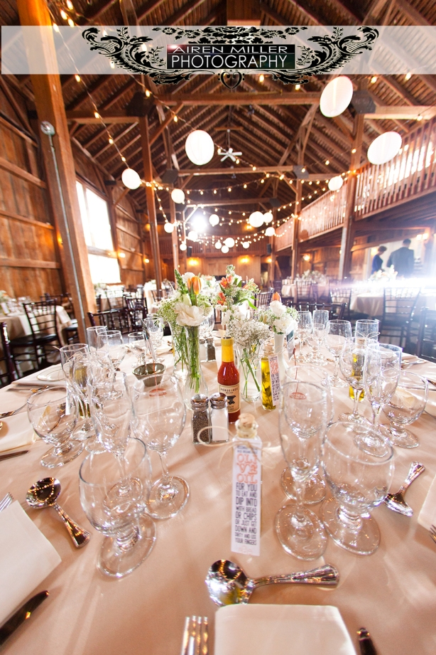 connecticut_barn_Wedding_012