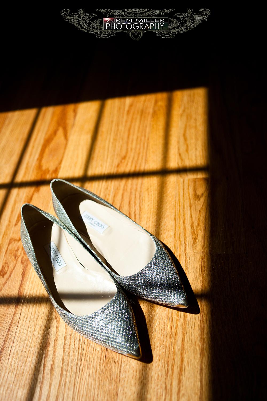 CT_MODERN_WEDDING_PHOTOGRAPHERS_003