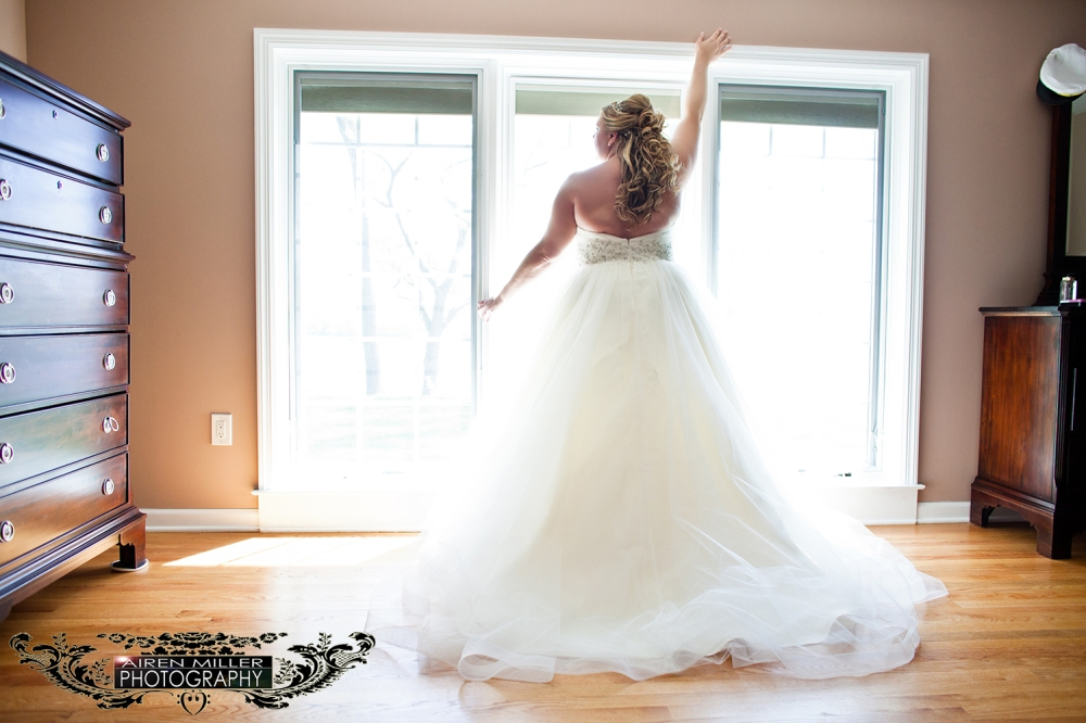 CT_MODERN_WEDDING_PHOTOGRAPHERS_014
