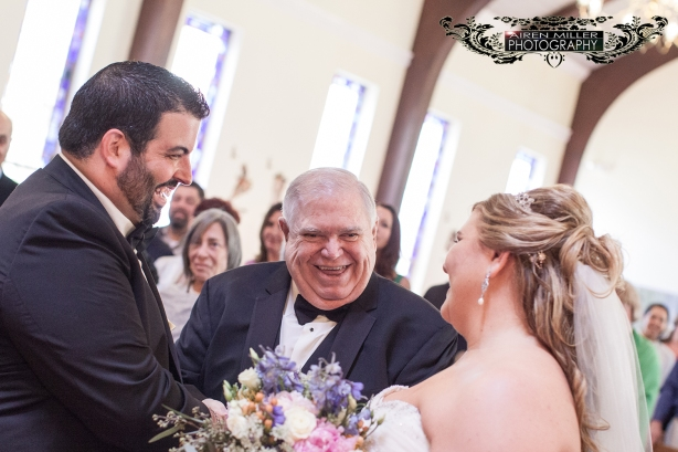 CT_SAINT_ROSE_CHURCH_WEDDING_003