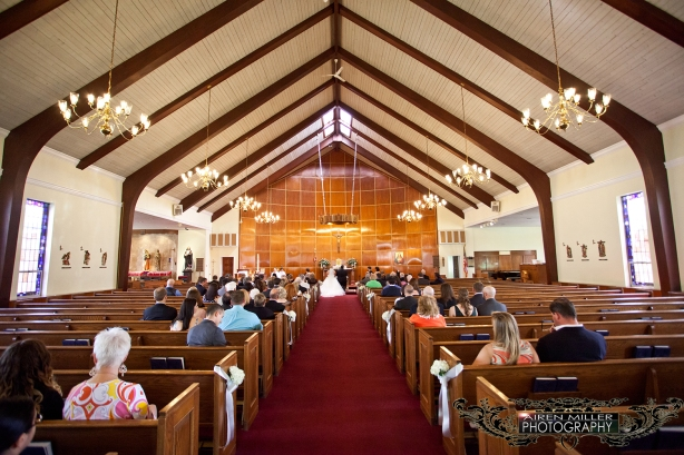 CT_SAINT_ROSE_CHURCH_WEDDING_005