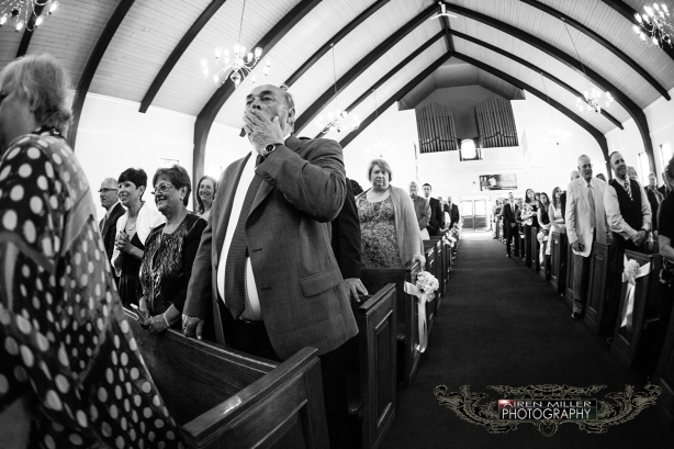 CT_SAINT_ROSE_CHURCH_WEDDING_007