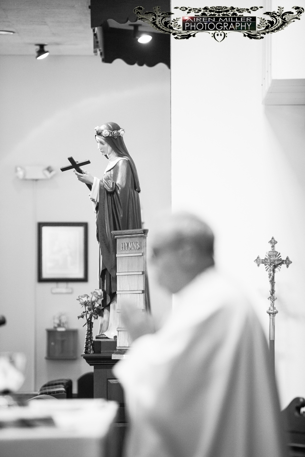 CT_SAINT_ROSE_CHURCH_WEDDING_008