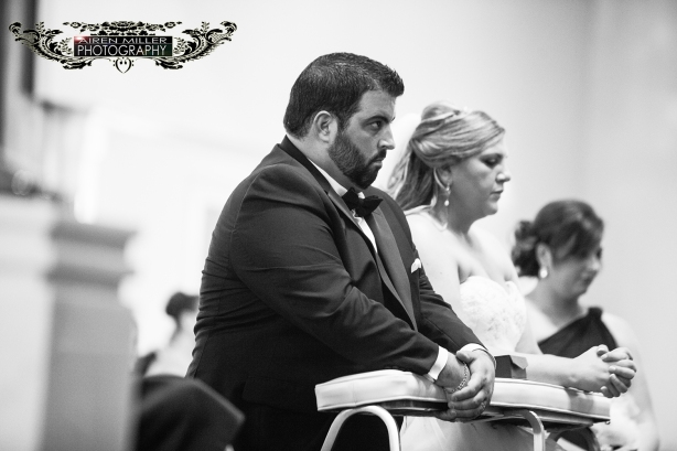 CT_SAINT_ROSE_CHURCH_WEDDING_009