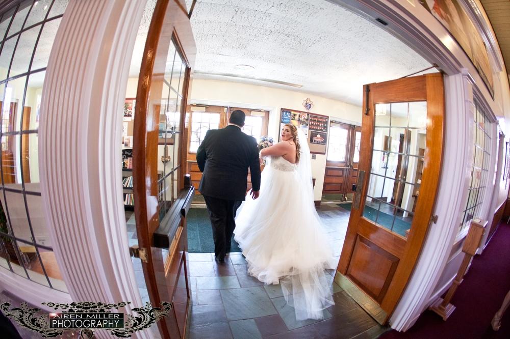 CT_SAINT_ROSE_CHURCH_WEDDING_010