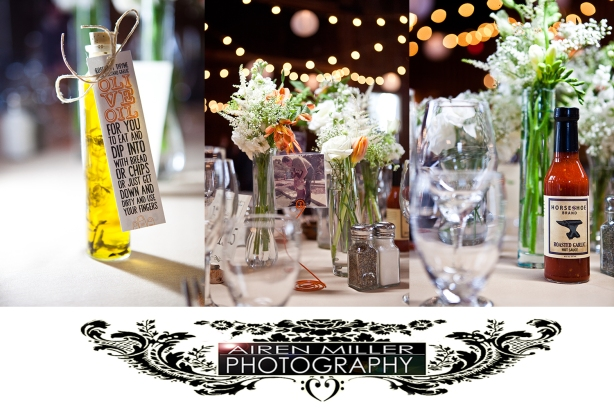 MODERN_WEDDING_PHOTOGHRAPHERS_CT_003