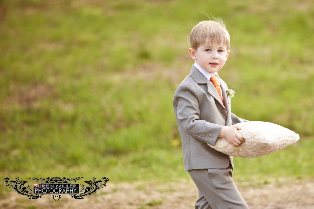MODERN_WEDDING_PHOTOGHRAPHERS_CT_007