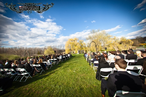 MODERN_WEDDING_PHOTOGHRAPHERS_CT_009