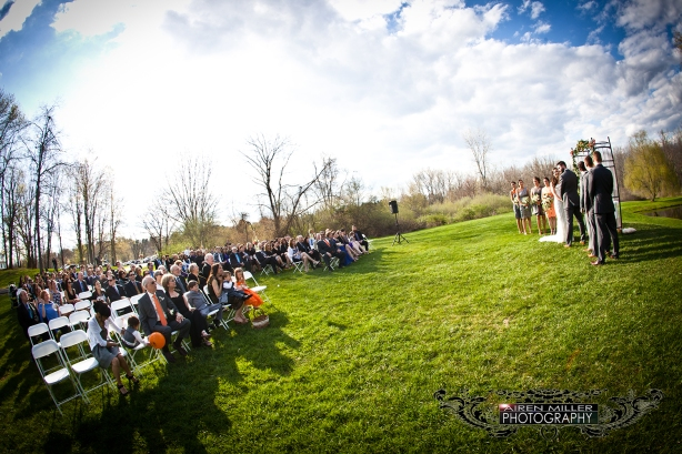 MODERN_WEDDING_PHOTOGHRAPHERS_CT_010