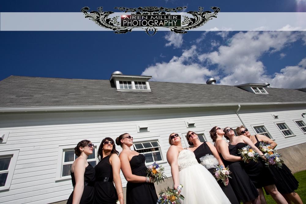 NEWTOWN_CT_WEDDING_ROCK_ROLL_BRIDE_001