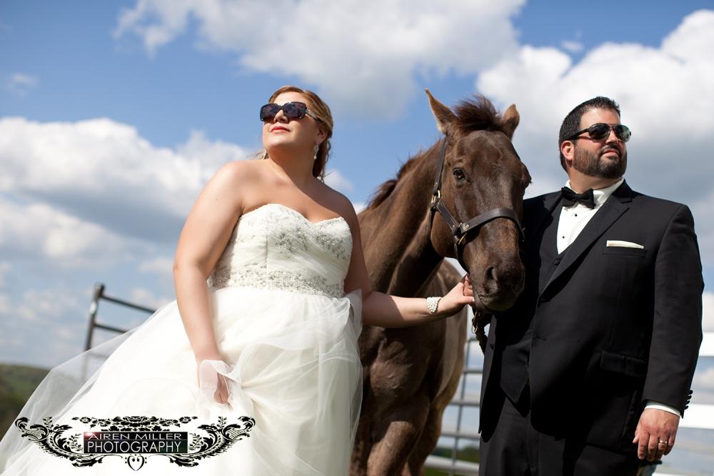 NEWTOWN_CT_WEDDING_ROCK_ROLL_BRIDE_002