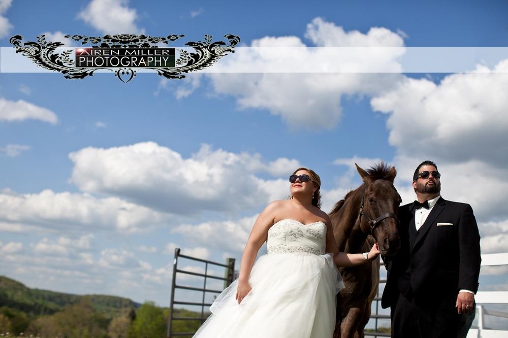 NEWTOWN_CT_WEDDING_ROCK_ROLL_BRIDE_005