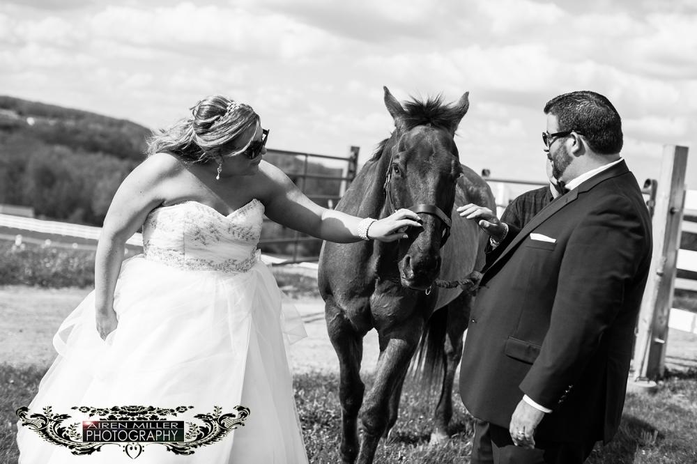 NEWTOWN_CT_WEDDING_ROCK_ROLL_BRIDE_006