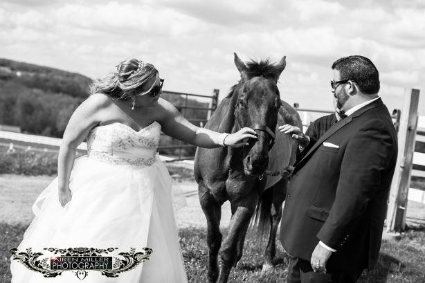 NEWTOWN_CT_WEDDING_ROCK_ROLL_BRIDE_006