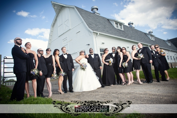 NEWTOWN_CT_WEDDING_ROCK_ROLL_BRIDE_007