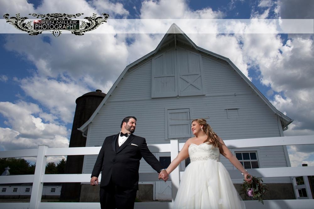 NEWTOWN_CT_WEDDING_ROCK_ROLL_BRIDE_008