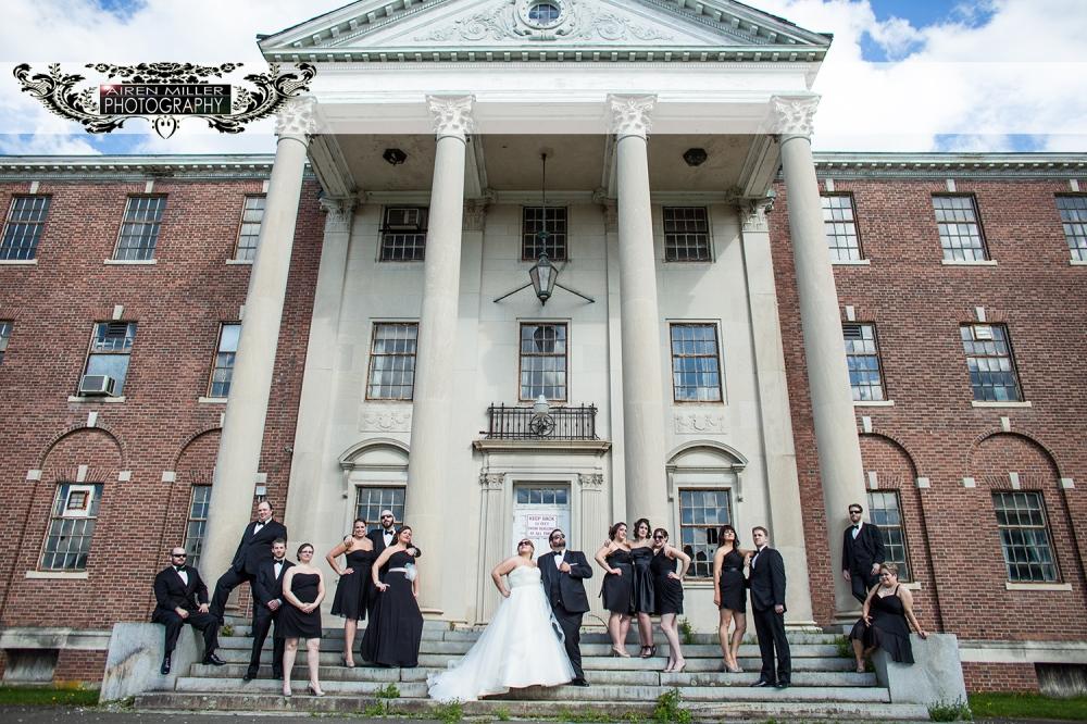 NEWTOWN_CT_WEDDING_ROCK_ROLL_BRIDE_010