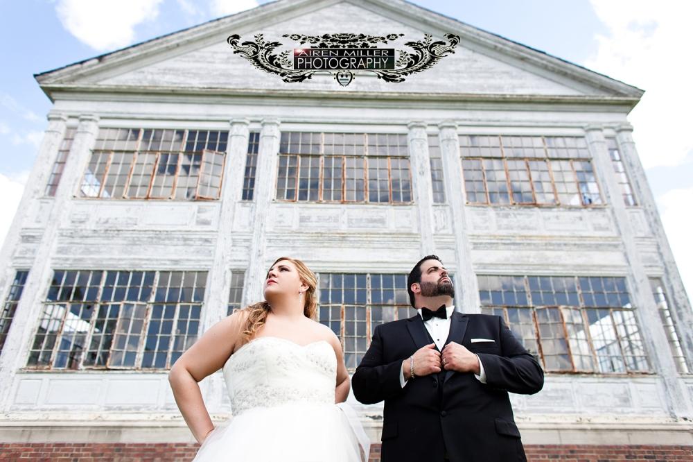 NEWTOWN_CT_WEDDING_ROCK_ROLL_BRIDE_012