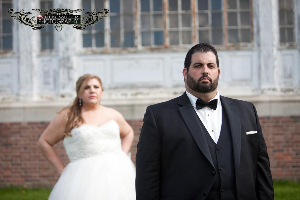 NEWTOWN_CT_WEDDING_ROCK_ROLL_BRIDE_014