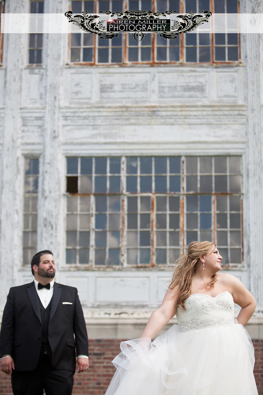 NEWTOWN_CT_WEDDING_ROCK_ROLL_BRIDE_015