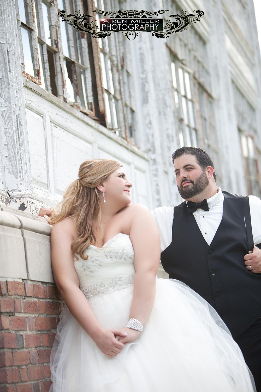 NEWTOWN_CT_WEDDING_ROCK_ROLL_BRIDE_016
