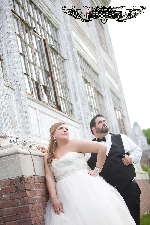 NEWTOWN_CT_WEDDING_ROCK_ROLL_BRIDE_017