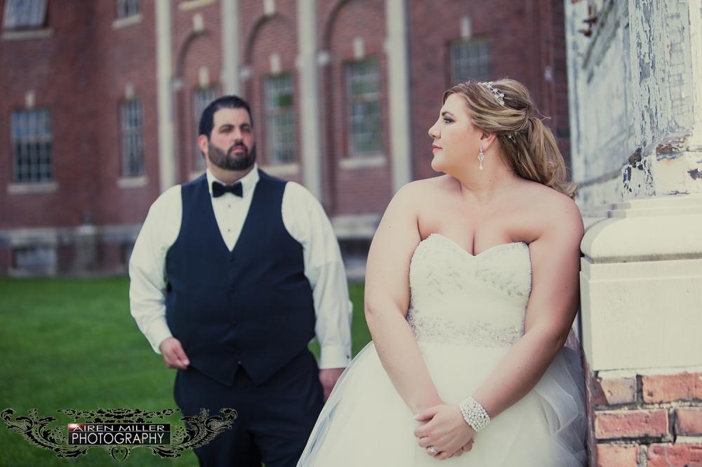 NEWTOWN_CT_WEDDING_ROCK_ROLL_BRIDE_018