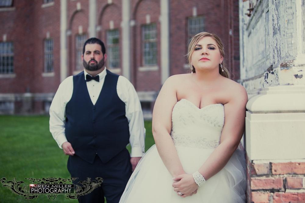 NEWTOWN_CT_WEDDING_ROCK_ROLL_BRIDE_019