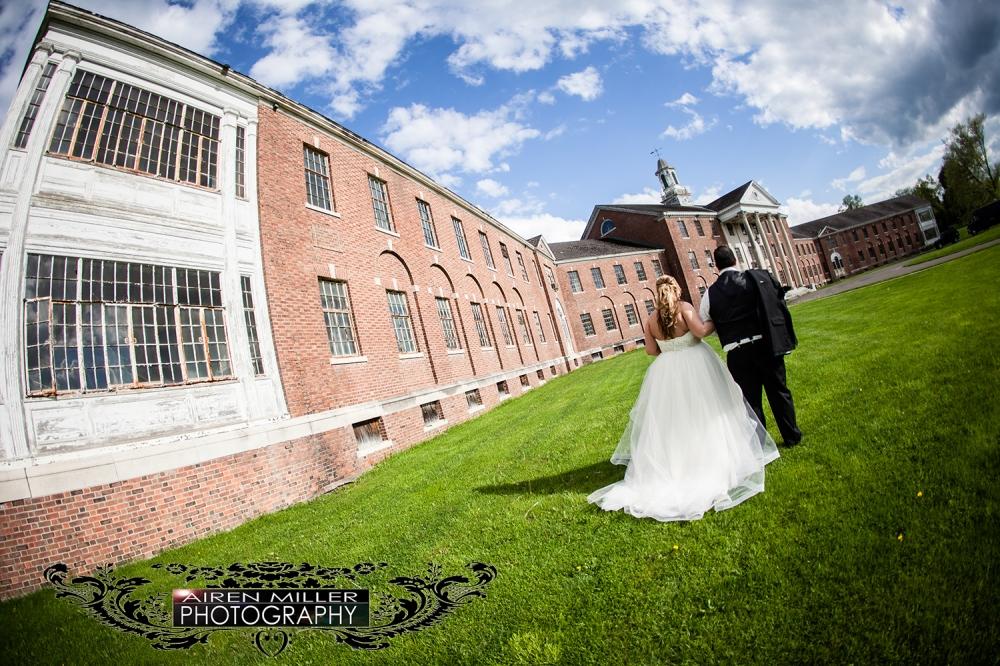 NEWTOWN_CT_WEDDING_ROCK_ROLL_BRIDE_020