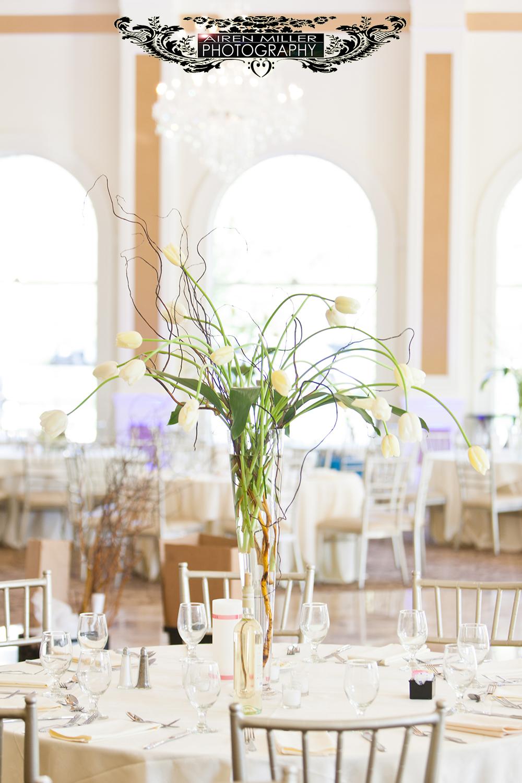PROSPECT_CT_ARIA_WEDDINGS_002